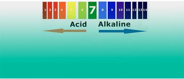 acido_alcalino3