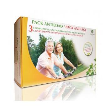 anti-aging-pack
